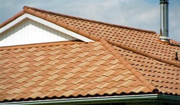 5 ценни съвета при планиране ремонт на покриви