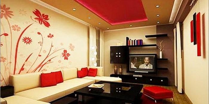 Как да декорираме дома си 7 чудесни и лесни идеи