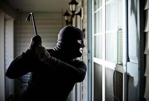 Защита на дома от крадци – 5 съвета