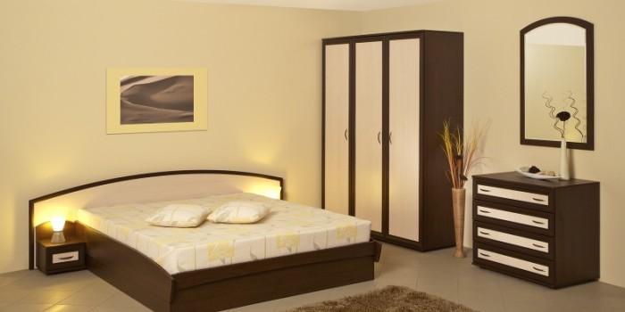 Направете спалнята си по-уютна