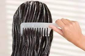 Как да си направим домашен балсам за коса