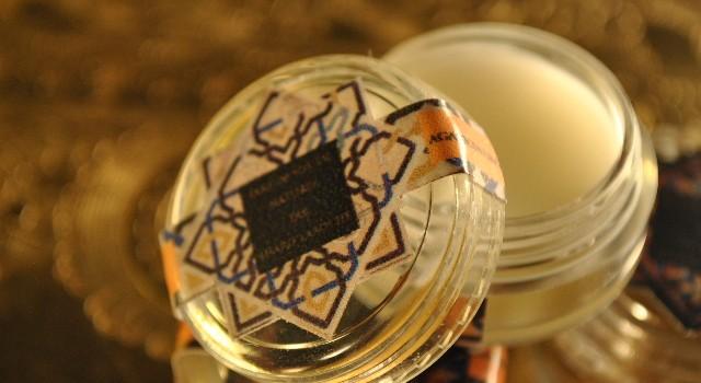 Как да си направим парфюм у дома