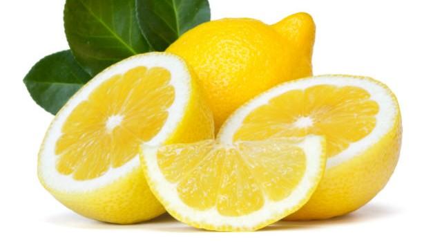 Как да поддържаме една кухня с изцяло естествени средства