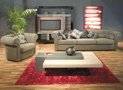 Как да подобрим дизайна у дома