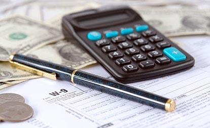 Как да намалим сметките си у дома