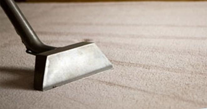 Дълбоко почистване на килима – как да го направим