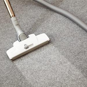 5 начини и средства за почистване на праха