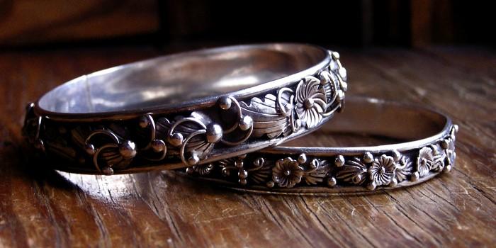 Продукти, които могат да издраскат среброто при почистване