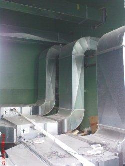 Защо да почистваме вентилационната система