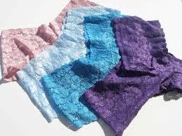 Можем ли да перем бельото с други дрехи
