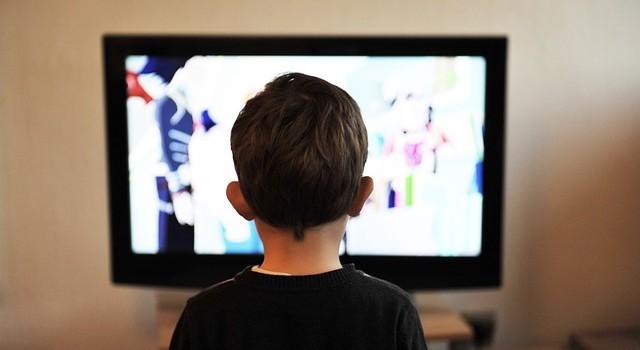 Дом без телевизор-ексцентричност или по-скоро практичност
