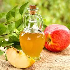 Как да се отървем от лошите миризми у дома с естествени средства