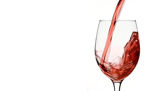 Какво можем да правим с виното освен да го пием