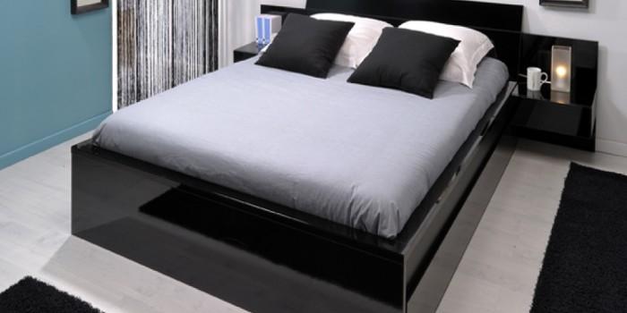 Как да подобрим спалнята за по-пълноценна почивка