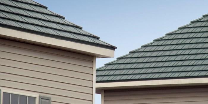 Ремонт на покриви в София – за какво да внимаваме