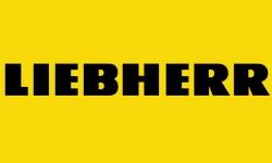 Как да избера Liebherr магазин за покупка на уред ?