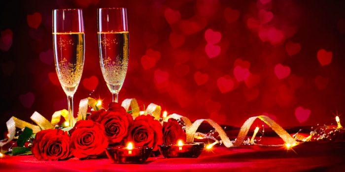 Какво да подарим на любимия човек за Свети Валентин