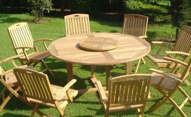 Дървени столове за дома – 5 причини да ги изберем