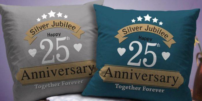 Подарък за юбилей – какво е подходящо да подарим