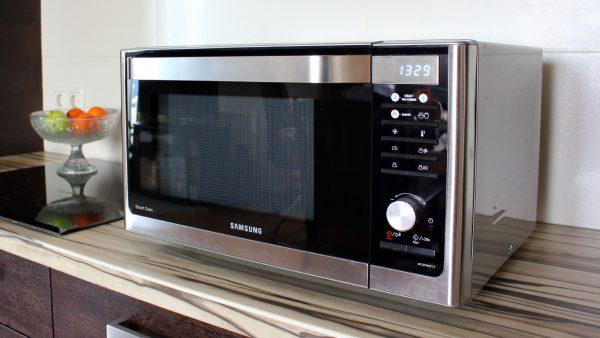 Микровълнова печка за дома – как да изберем правилно
