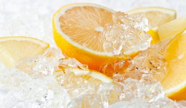 Вълшебен лимон – топ 3 полезни свойства в кухнята