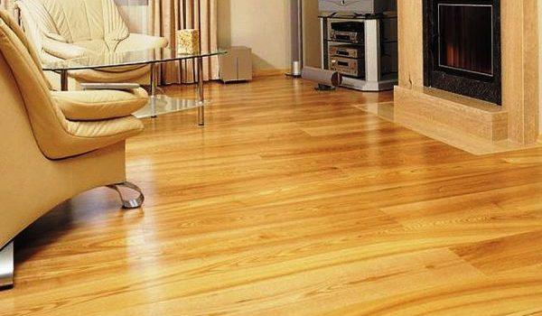 Паркет или ламинат – кое е по-доброто подово покритие