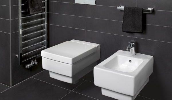 Как да се избавим от конденза на тоалетното казанче