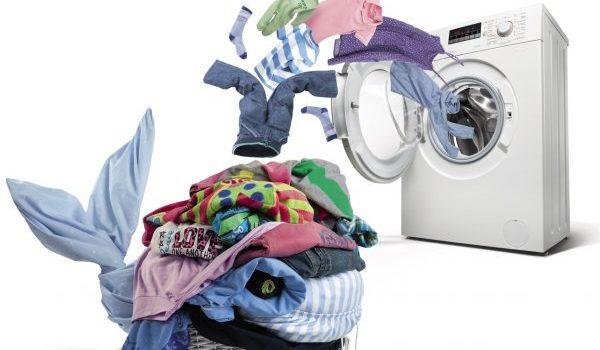 Антивибрационна подложка за пералня – кога се поставя