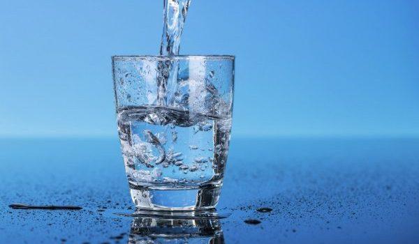 Как да пречистим вода без филтър и преваряване