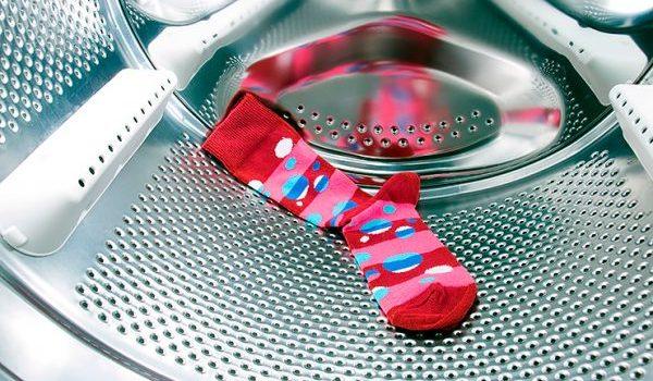 Топ 8 приложения на единичните чорапи