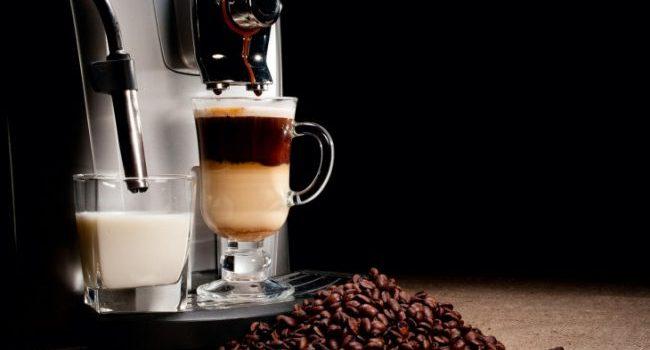 Кафе машина за дома – как да изберем правилно