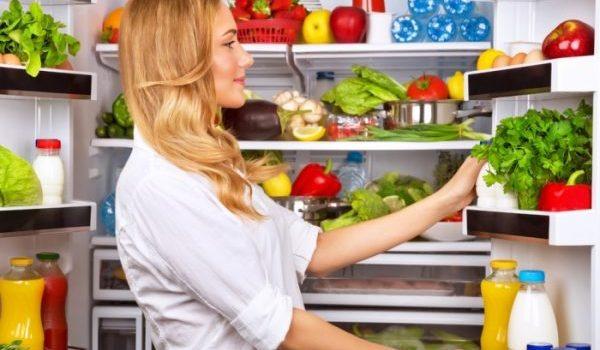 Изтичане на фреон от хладилника – признаци