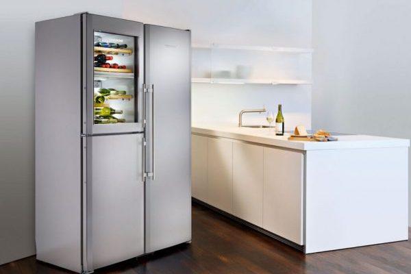 Мощност на хладилника – какво е важно да знае всеки
