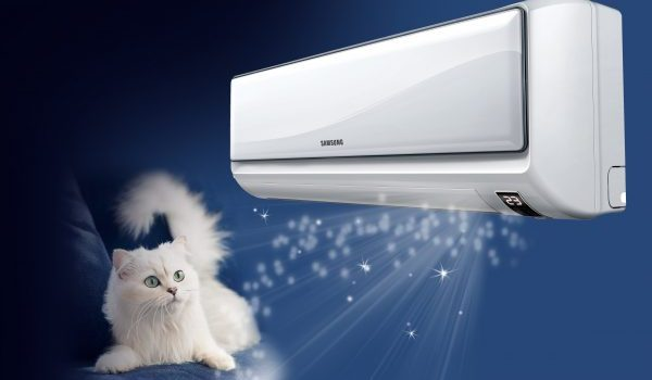 Режими на климатика – какви са основните