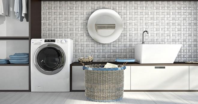 Пералня със сушилня – как да изберем правилно