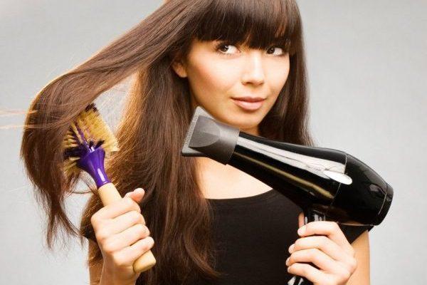 Как да изберем сешоар за коса – професионален или домашен