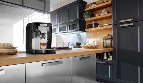 Кафеварка или кафемашина – какви са разликите