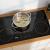 Стъклокерамичен готварски плот – плюсове и минуси