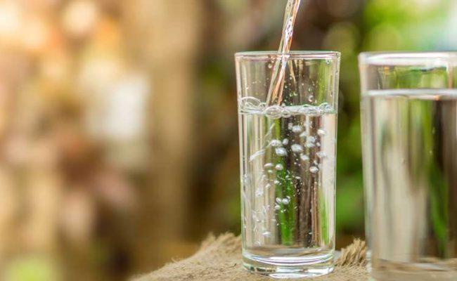 Водни филтри за пречистване с обратна осмоза
