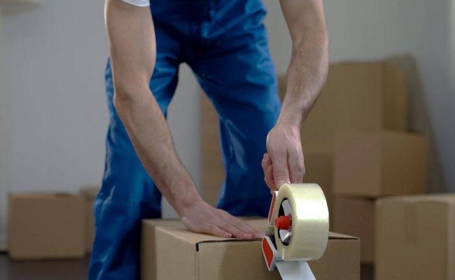 Фирма за преместване на мебели – как да изберем перфектната