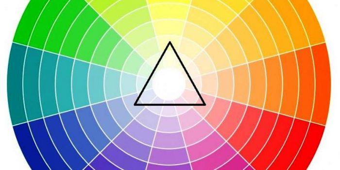 Комбинация от цветове – как да открием най-добрия вариант