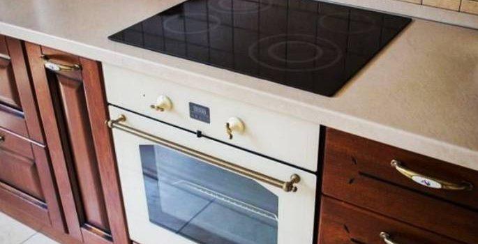 Готварска печка – как да изберем правилната