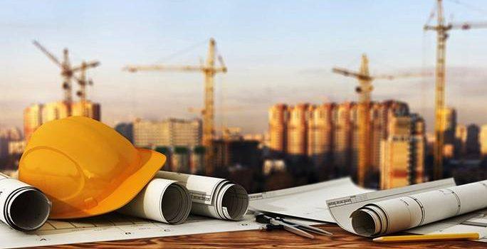 Сигурна и надеждна строителна фирма – къде да я открием