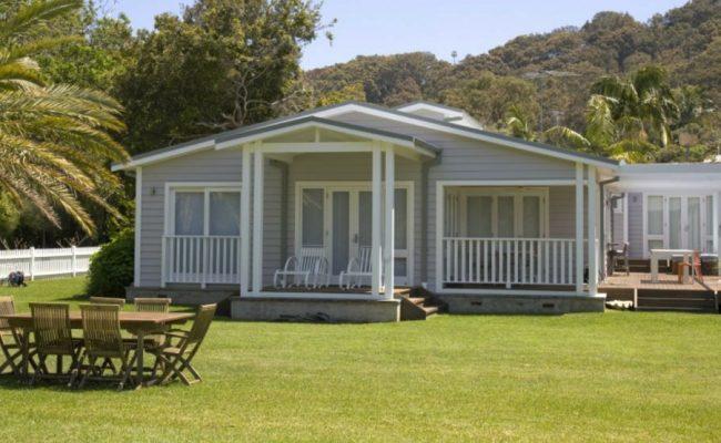 Мнение за евтин дом – защо трябва да го имаме