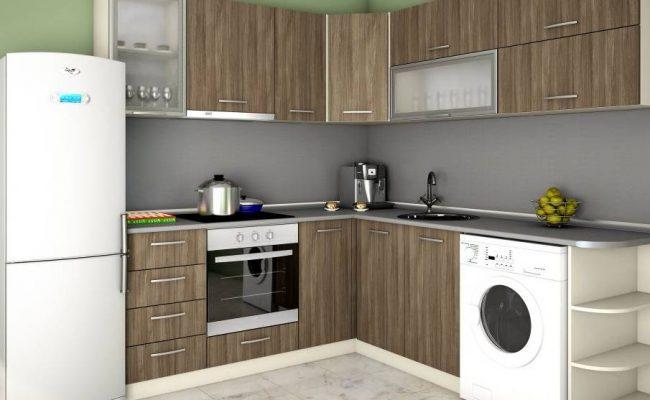 Обзавеждане на кухня – малки хитринки