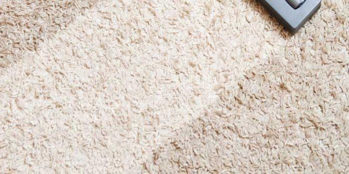 Фирми за пране на килими: Как да избираме